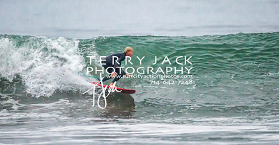 sowers Surf 10-24-13-007