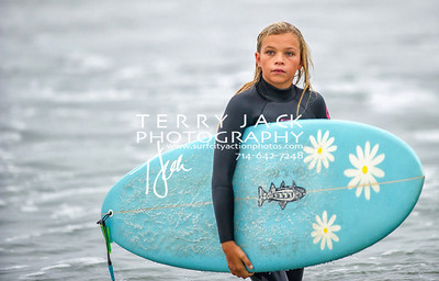 sowers Surf 10-24-13-085