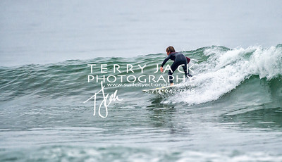 sowers Surf 10-24-13-087