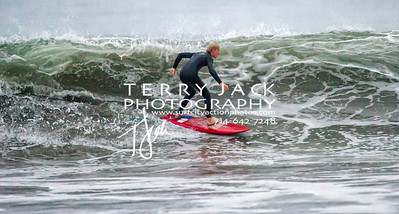 sowers Surf 10-24-13-009