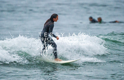 sowers Surf 10-24-13-036