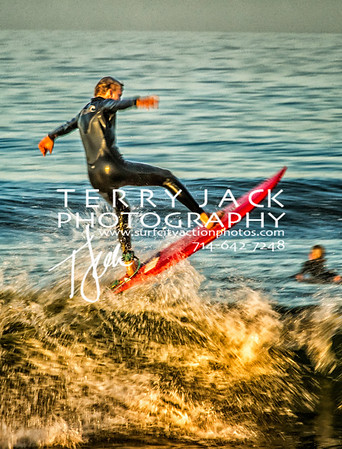 Sowers surf 4-8-14-020
