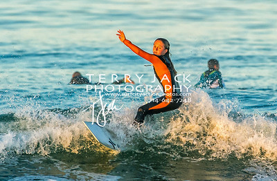 Sowers surf 4-8-14-004 copy