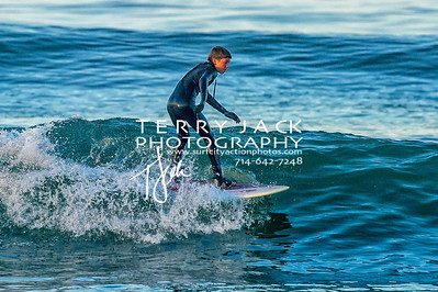 Sowers surf 4-8-14-001-Edit copy