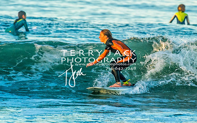 Sowers surf 4-8-14-003 copy