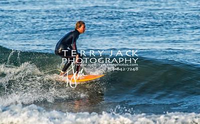 Surf Club 6-3-2014-020 copy