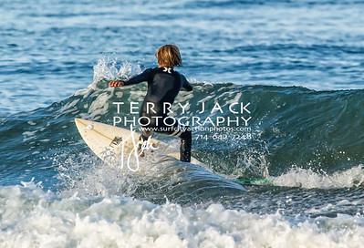 Surf Club 6-3-2014-026 copy