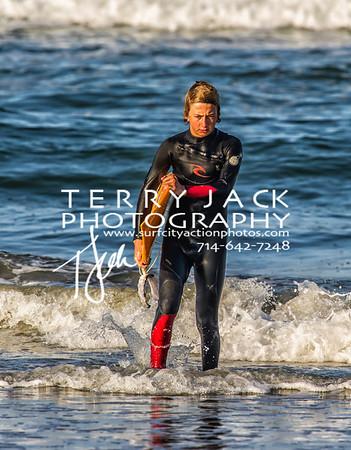 Surf Club 6-3-2014-090 copy