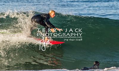 Surf Club 6-3-2014-083 copy