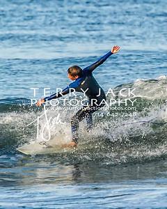 Surf Club 6-3-2014-023 copy