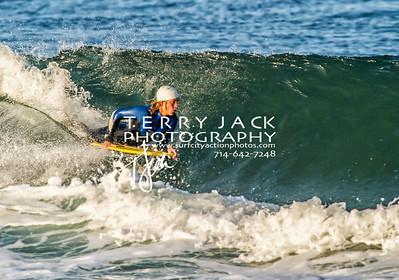 Surf Club 6-3-2014-041 copy