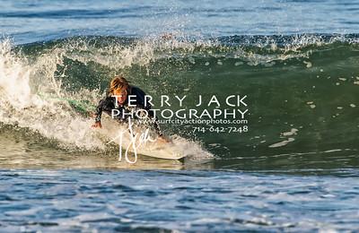 Surf Club 6-3-2014-047 copy