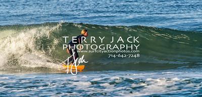 Surf Club 6-3-2014-050 copy