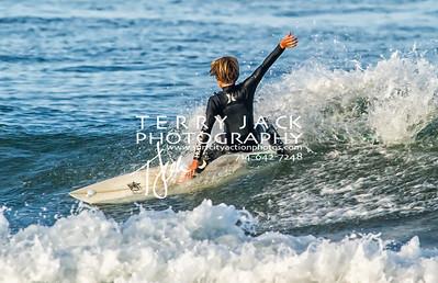 Surf Club 6-3-2014-027 copy