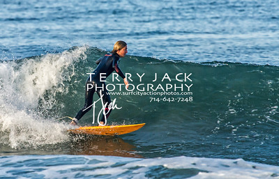 Surf Club 6-3-2014-003 copy