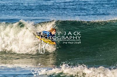 Surf Club 6-3-2014-077 copy