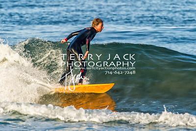 Surf Club 6-3-2014-029 copy