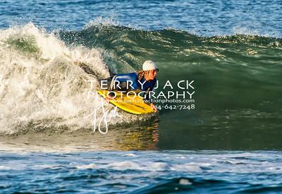 Surf Club 6-3-2014-030 copy