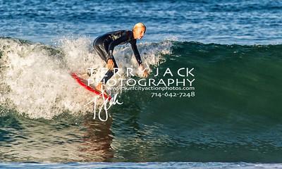 Surf Club 6-3-2014-081 copy