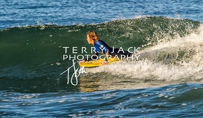 Surf Club 6-3-2014-054 copy
