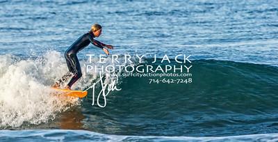 Surf Club 6-3-2014-002 copy