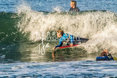 Surf Club 6-3-2014-045 copy