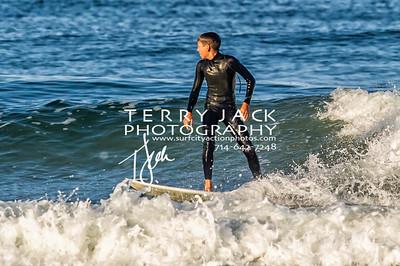 Surf Club 6-3-2014-068 copy