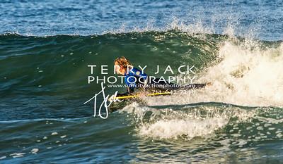 Surf Club 6-3-2014-053 copy