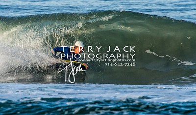 Surf Club 6-3-2014-018 copy