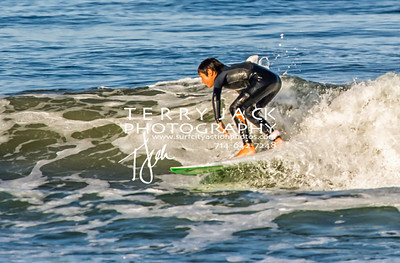 Surf Club 6-3-2014-069 copy