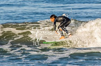 Surf Club 6-3-2014-069 copy