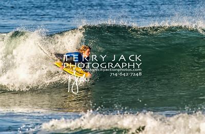 Surf Club 6-3-2014-078 copy