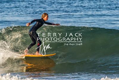 Surf Club 6-3-2014-057 copy