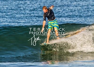 Surf Club 6-3-2014-074 copy