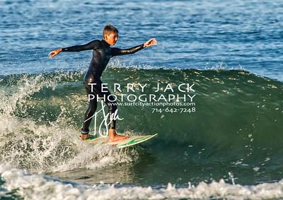 Surf Club 6-3-2014-034 copy