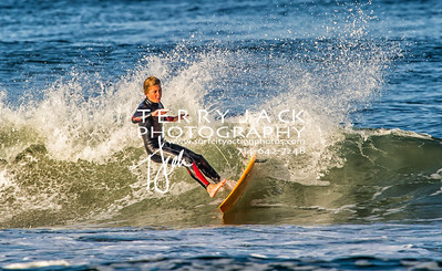 Surf Club 6-3-2014-063 copy