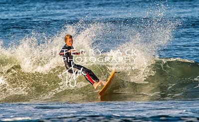 Surf Club 6-3-2014-063 copy