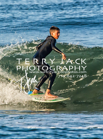 Surf Club 6-3-2014-035 copy