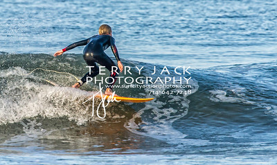 Surf Club 6-3-2014-010 copy