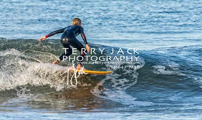 Surf Club 6-3-2014-010 copy