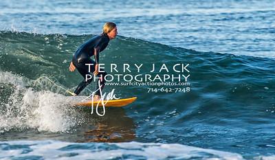 Surf Club 6-3-2014-005 copy