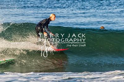 Surf Club 6-3-2014-085 copy