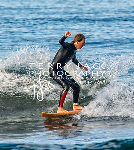 Surf Club 6-3-2014-021 copy