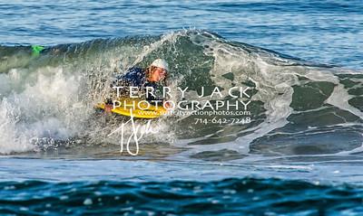 Surf Club 6-3-2014-019 copy