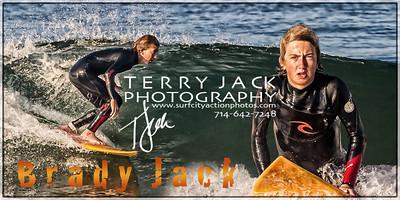 Bradysurfing2014