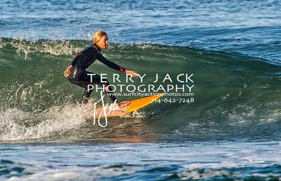 Surf Club 6-3-2014-051 copy