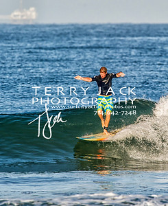 Surf Club 6-3-2014-073 copy
