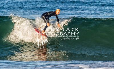 Surf Club 6-3-2014-080 copy