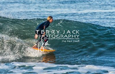 Surf Club 6-3-2014-004 copy