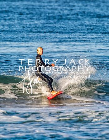 Surf Club 6-3-2014-088 copy